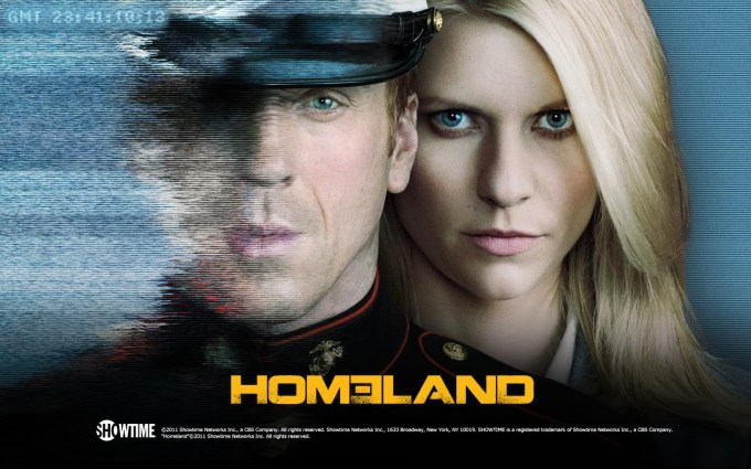 homeland__showtime
